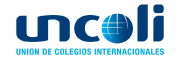 Logo-uncoli