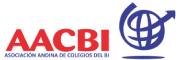 logo-aacbi