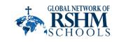 logo-rshm