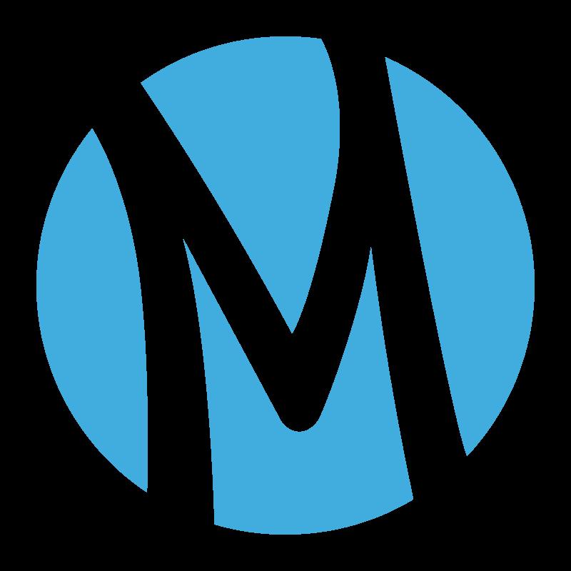 Resultado de imagen para colegio marymount logo