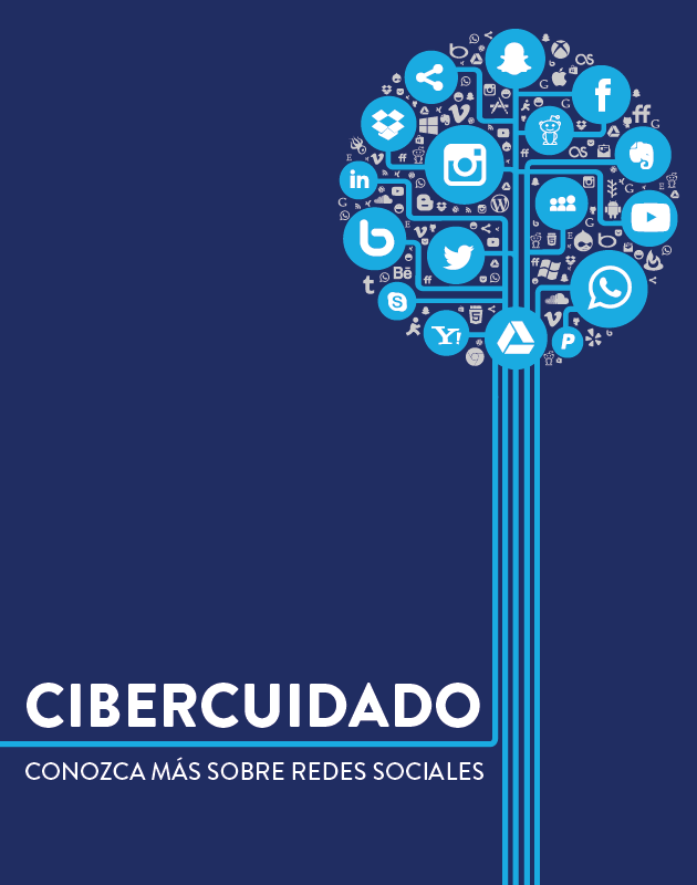 Cibercuidado