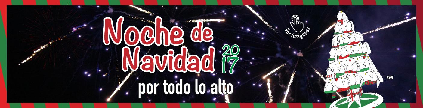 Banner-Noche-de-Navidad-web