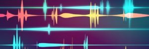 fondo-borroso-con-ondas-sonoras-de-colores_23-2147622446