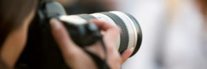 fotografo-748x350