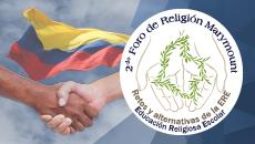 banner-religion-web-secundario