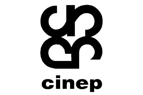 CINEP