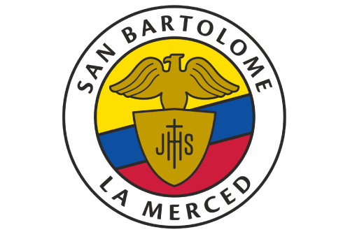 san-bartolo