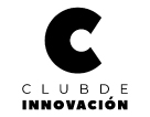 Club Innovación