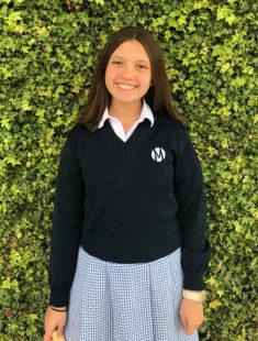 Ana Elisa Quiroz