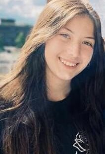 Andrea Diaz Granados