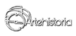 Logo-Artehistoria