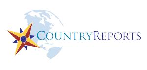 Logo-CountryReports
