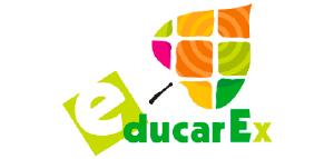 Logo-Educar ex