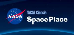 Logo-SpacePlace