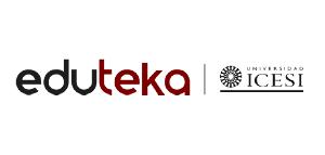 Logo-eduteka