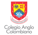 Anglo Colombiano