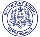 Marymount Barranquilla