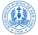 Marymount New York