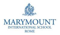 Marymount Roma