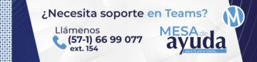 Soporte-Teams-web