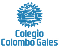 Colombo Gales
