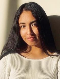 Daniela-Alvarez-presidente