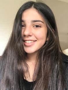Juanita-Carrascal-logistica