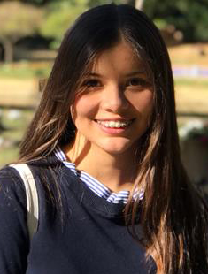 Laura-Barbosa-crisis