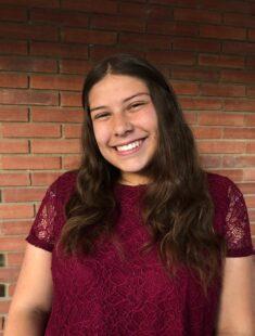 Laura Riveros (Crisis)