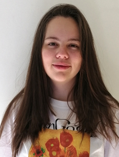 Luisa-Barraquer-Presidente