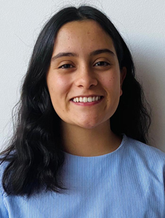 Mariana-Alonso-Presidente