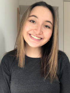 Sofia-Pimiento-Presidente