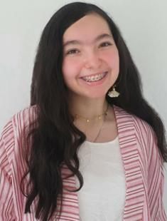 Valeria-Aguilar-Presidente